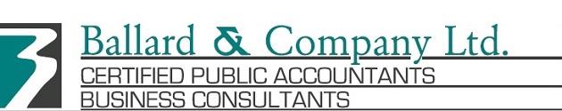 Ballard and Company, LTD CPA