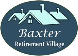 Baxter Retirement Village