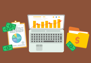 GUIDE TO CREATING AN AFFORDABLE SMALL BUSINESS MARKETING BUDGET