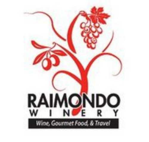 Raimondo Winery