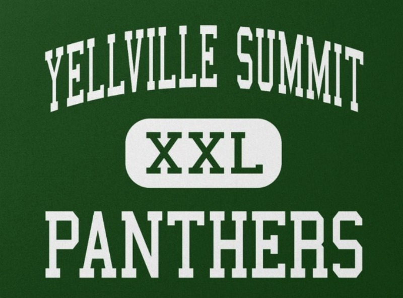 Yellville-Summit Public Schools