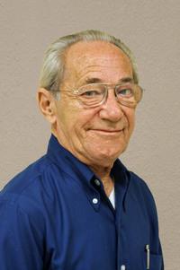 Don Ratzel