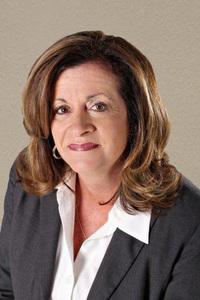 Kelly Horne