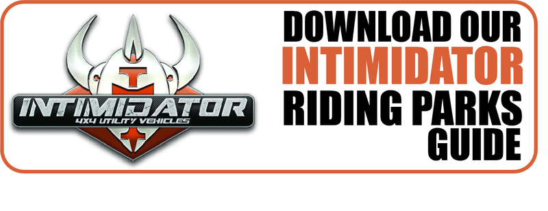 Intimidator Riding Parks Guide
