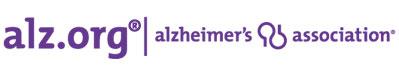 Alzheimer's Association Arkansas Chapter