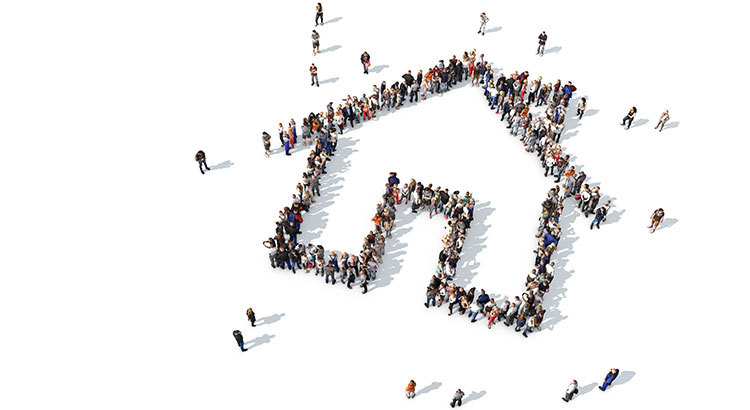 Are You 1 of 59 Million Planning to Buy This Year?
