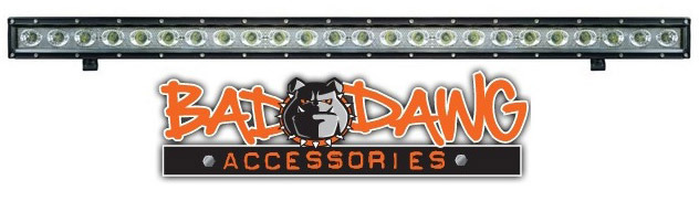 Boost Up the Fun Factor With Bad Dawg Accessories