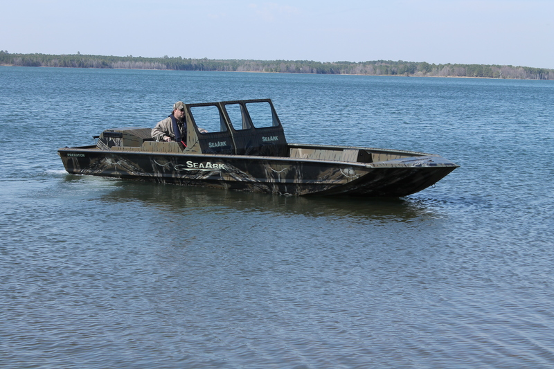 boat models seaark boats arkansas rh seaarkboats com Basic Boat Wiring Diagram Boat Light Wiring Diagram