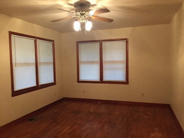 RENTED-222 E 1st ST