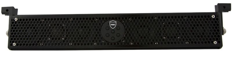 6-Speaker Sound Bar