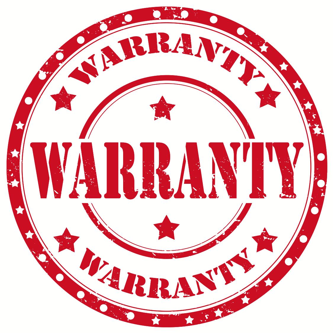 EZ Loader Warranty - Custom