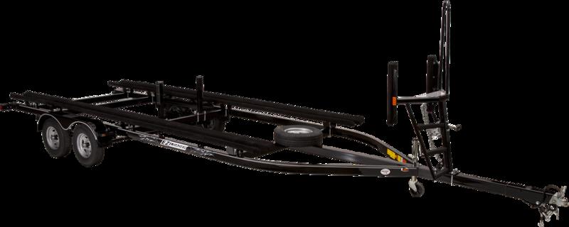 APT22-24 3800 Standard