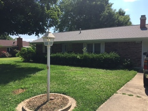 RENTED-1408 Benton ST