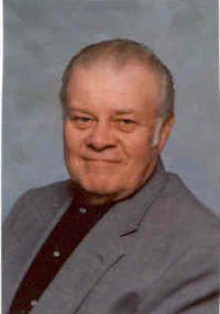 Don Wilkes