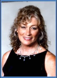 Ellen Crouthers