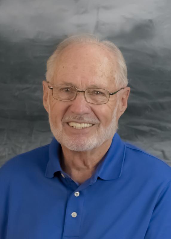 Pete Langan