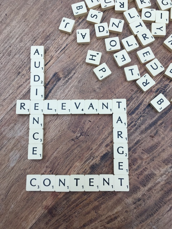 CONTENT MARKETING: IS IT RIGHT FOR YOUR BUSINESS?