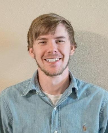 Dillon Boyd - Nate Clark Group