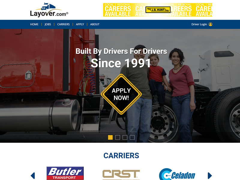 Layover.com