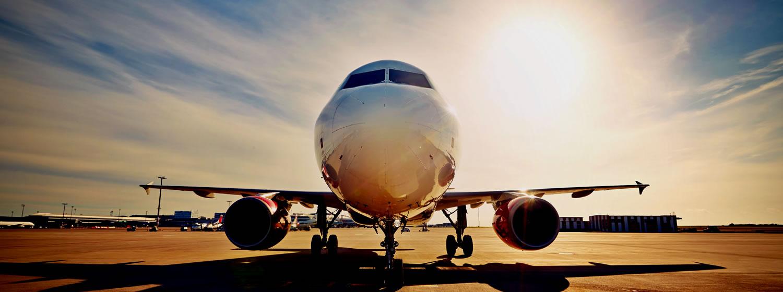 Big Air KEAR Flight Services | Kearney, Nebraska