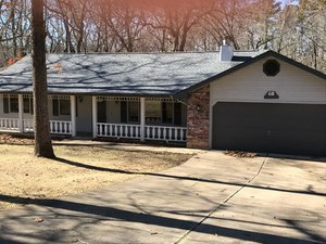 RENTED - 68 Stonehedge Drive, MH