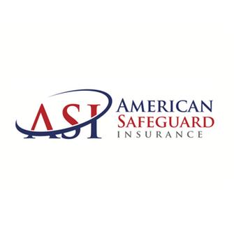 American Safeguard Insurance, Rob Coleman