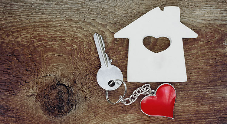 Which Comes First...Mortgage or Marriage?