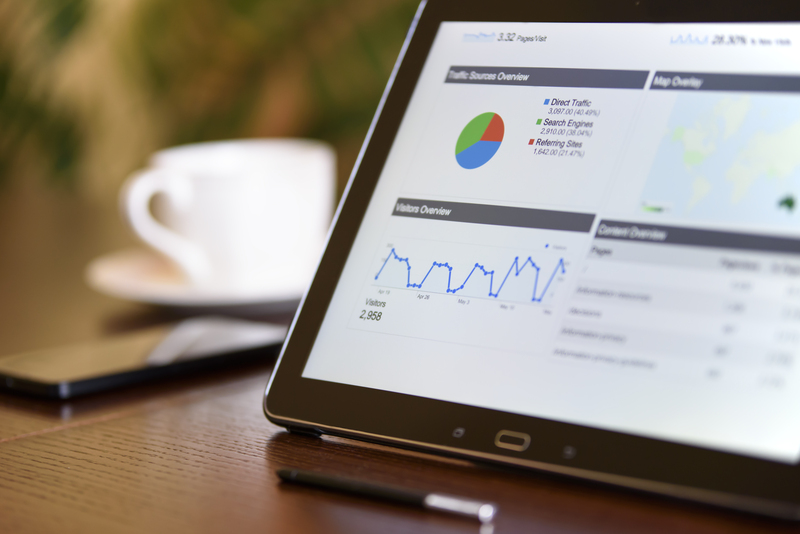 QUESTIONS TO ASK BEFORE HIRING A WEB DESIGN COMPANY