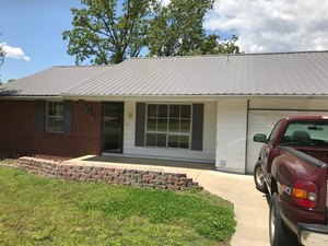 RENTED - 3217 Turnage Trail