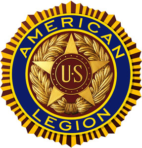 Alley-White American Legion Post 52 & Auxiliary Unit 52
