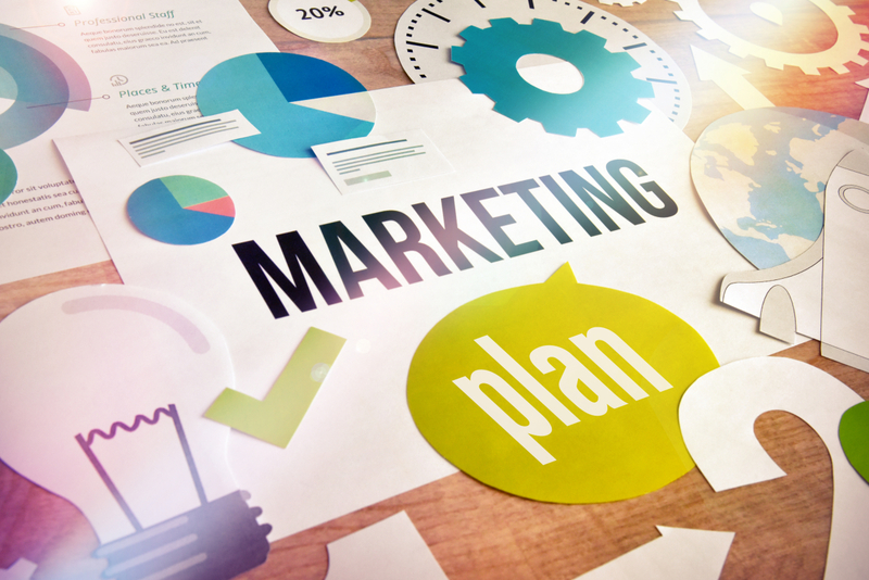 3 BIG REASONS YOU NEED A FULL-SERVICE MARKETING AGENCY FOR YOUR BUSINESS