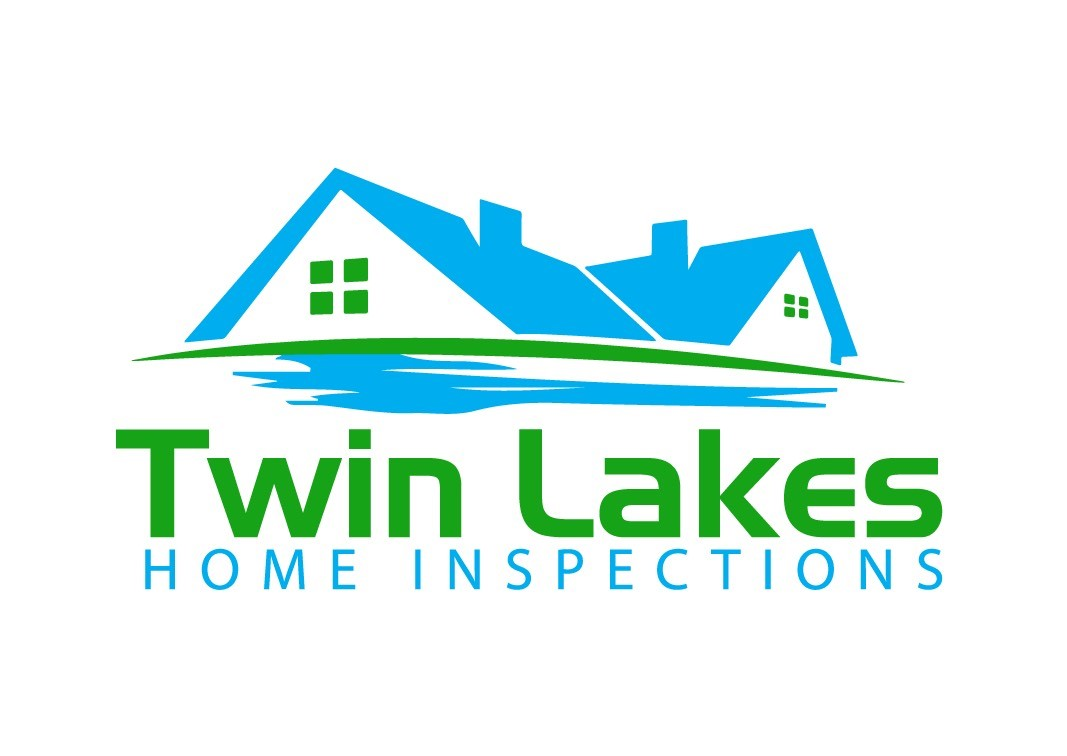 Twin Lakes Home Inspections