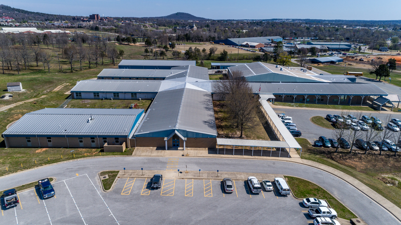 Mountain Home Public Schools Century 21 Lemac Realty