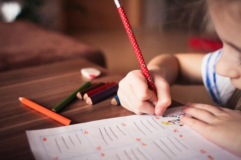 4 BACK TO SCHOOL MARKETING TIPS