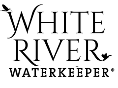 White River Waterkeeper Press Release