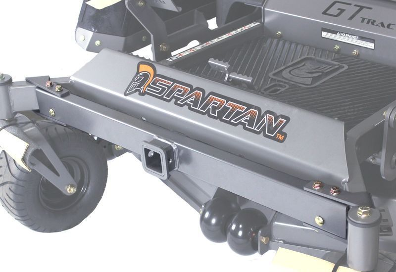 Best Zero Turn Mower Accessories for Growing A Lawn Care Business