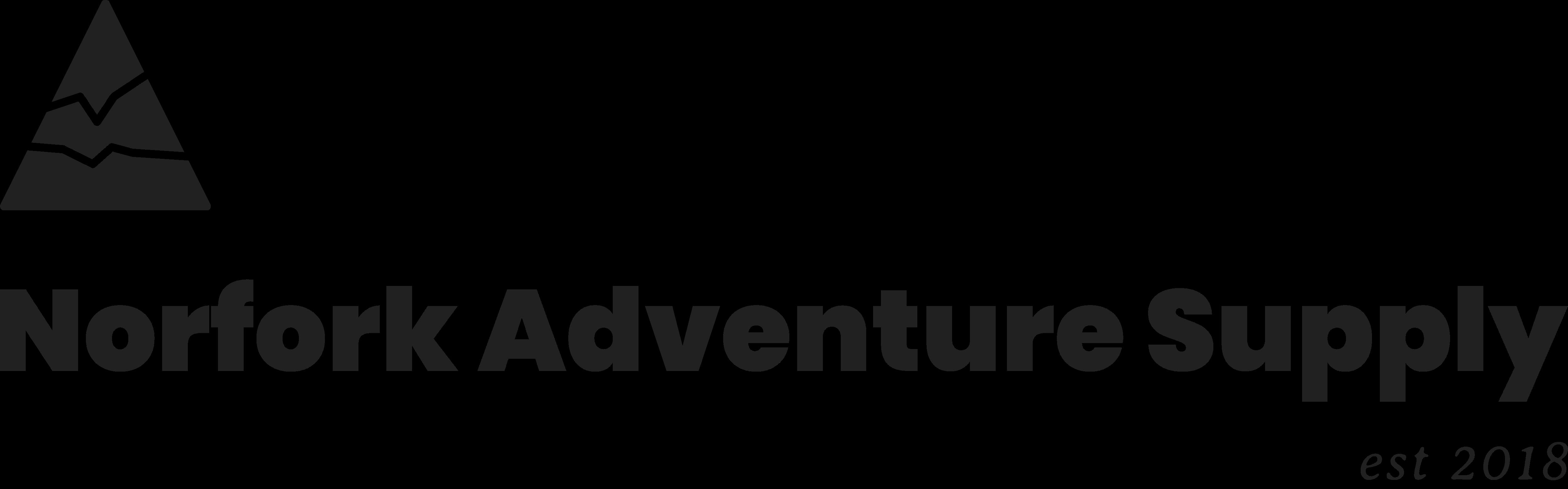 Norfork Adventure Supply