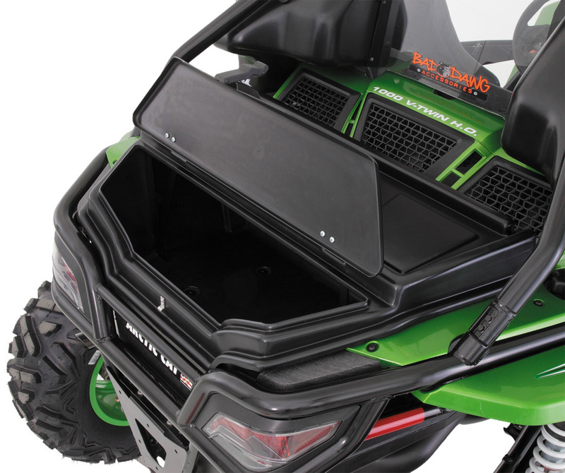 Ultimate Gift Guide for UTV Enthusiasts