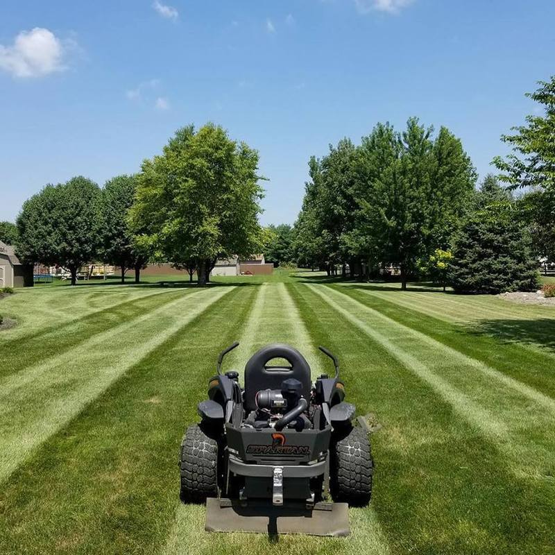 Gift Guide: Must-Have Zero Turn Mower Accessories to Meet your Budget