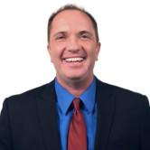 Farmers Insurance, Randy Sutterfield