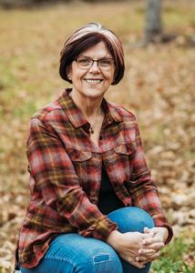 Debra Schilling Smith - Nate Clark Group