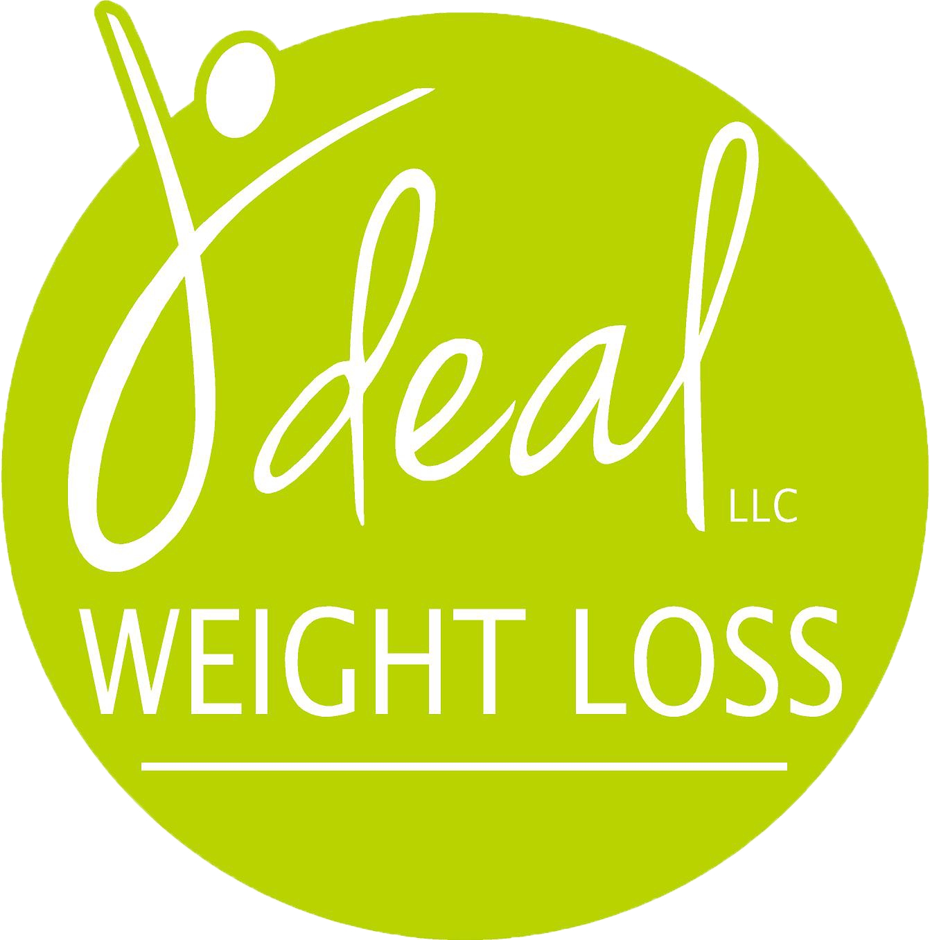 Ideal Weight Loss LLC