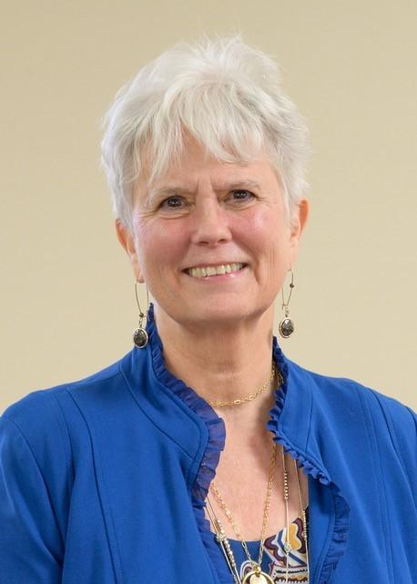 Marcia Taylor - Ozarks Team