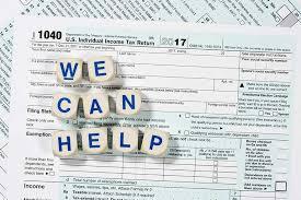 VITA Free Tax Prep