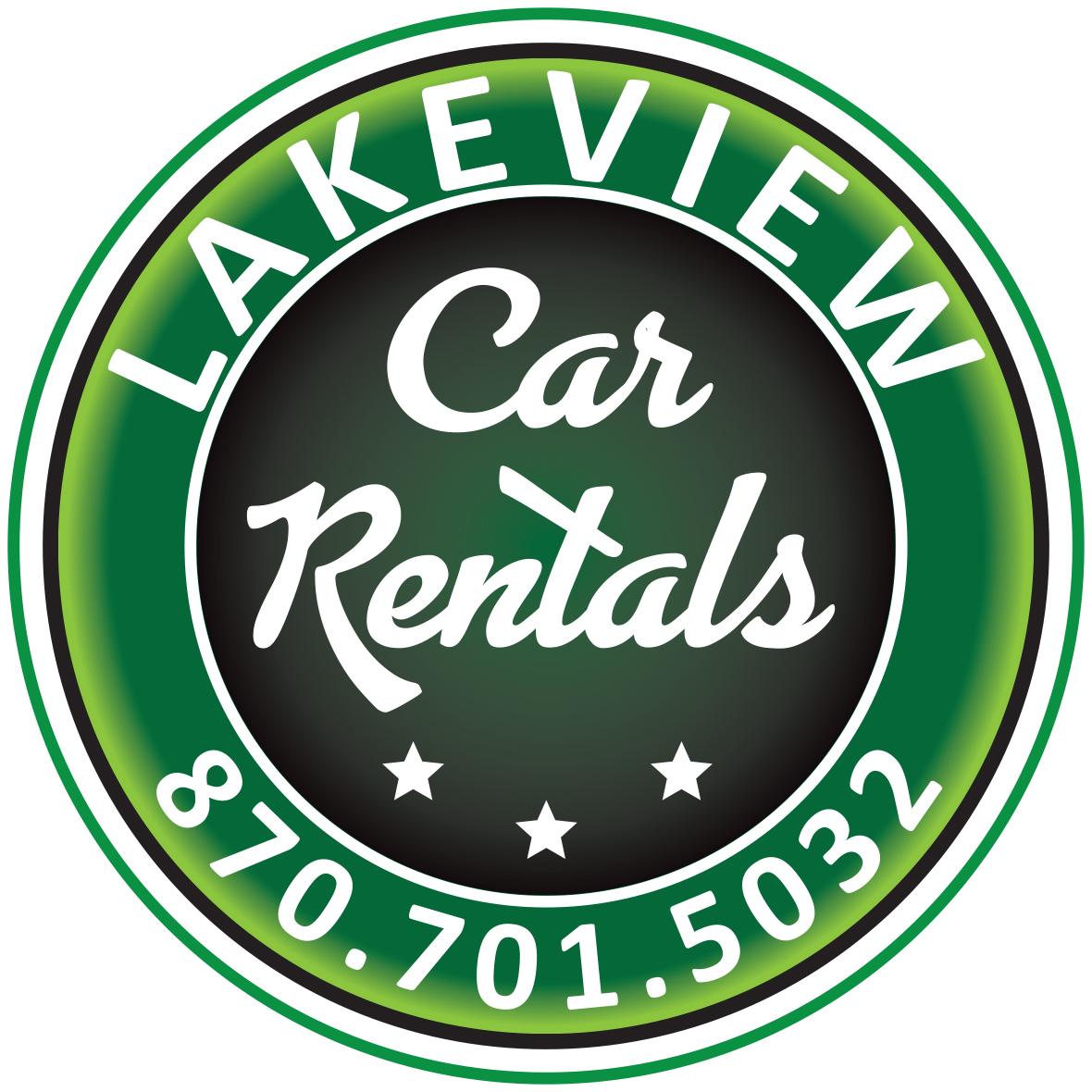 Lakeview Car Rentals