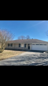 RENTED - 152 Sunnyslope, MH