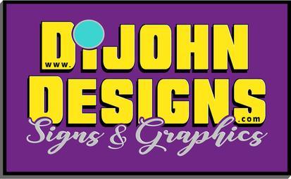 DiJohn Designs