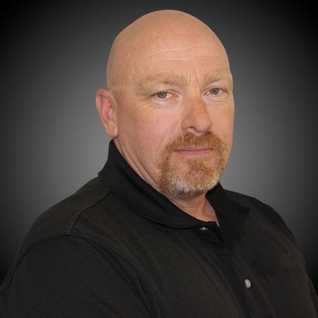 Sam McMaster - The Z-Team Realtors