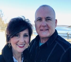 Dean & Susan Shults - Legacy Team