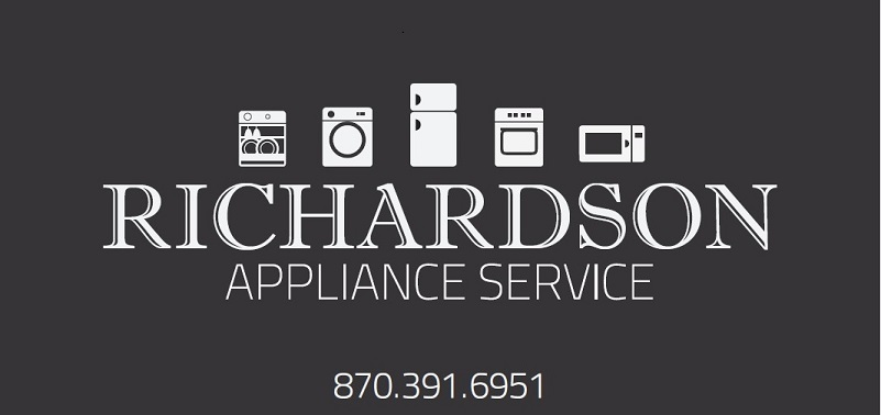 Richardson Appliance Service, LLC